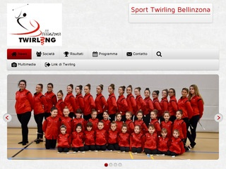 https://www.twirlingbellinzona.ch